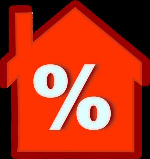 Wie funktioniert eine Hypothek?