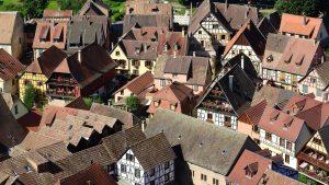 Hypothek Deutschland Wohnsitz Schweiz