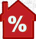 Hypothek aufnehmen